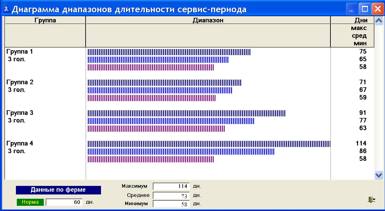 Савицкая Г.В. - Анализ хозяйственной деятельности.